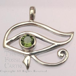 egypt jewelry