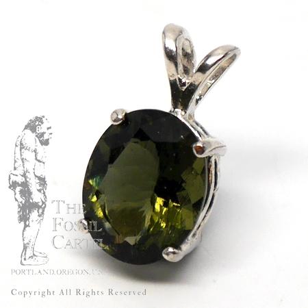 Jewelry from Portland Oregon