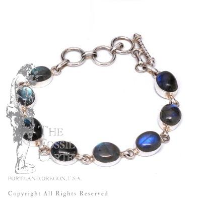 Beautiful jewelry in portland oregon