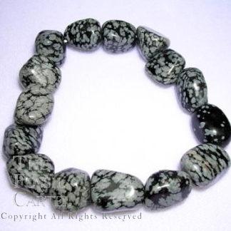 Stone bracelets in Oregon