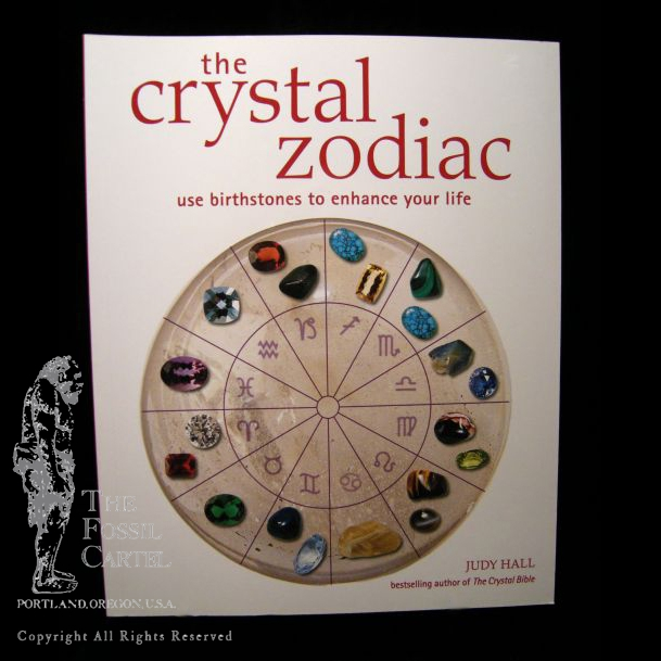 Metaphysical books