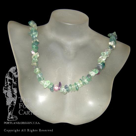 Inexpensive stone jewelry