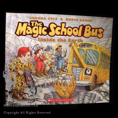 educational childrens books