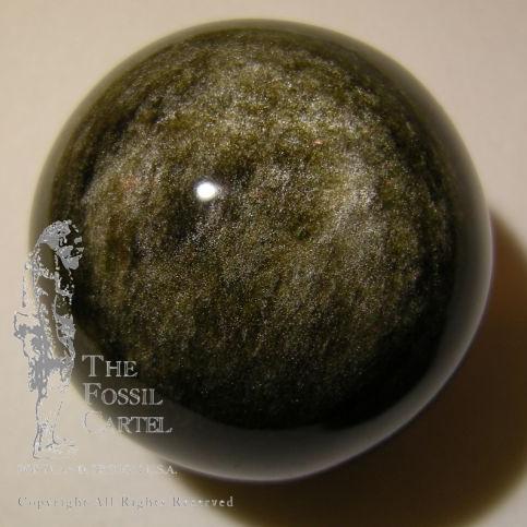 obsidian in portland