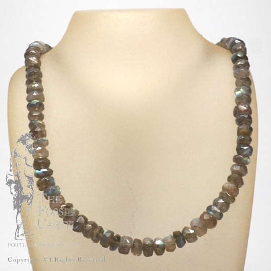 Labradorite jewelry in oregon