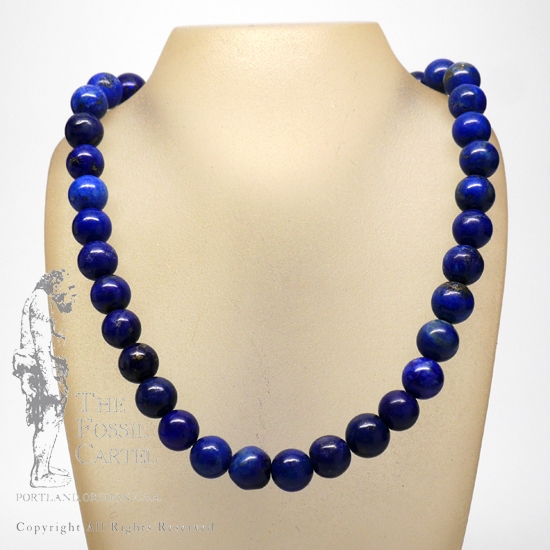 stone jewelry in oregon