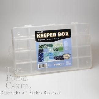Keeper Box