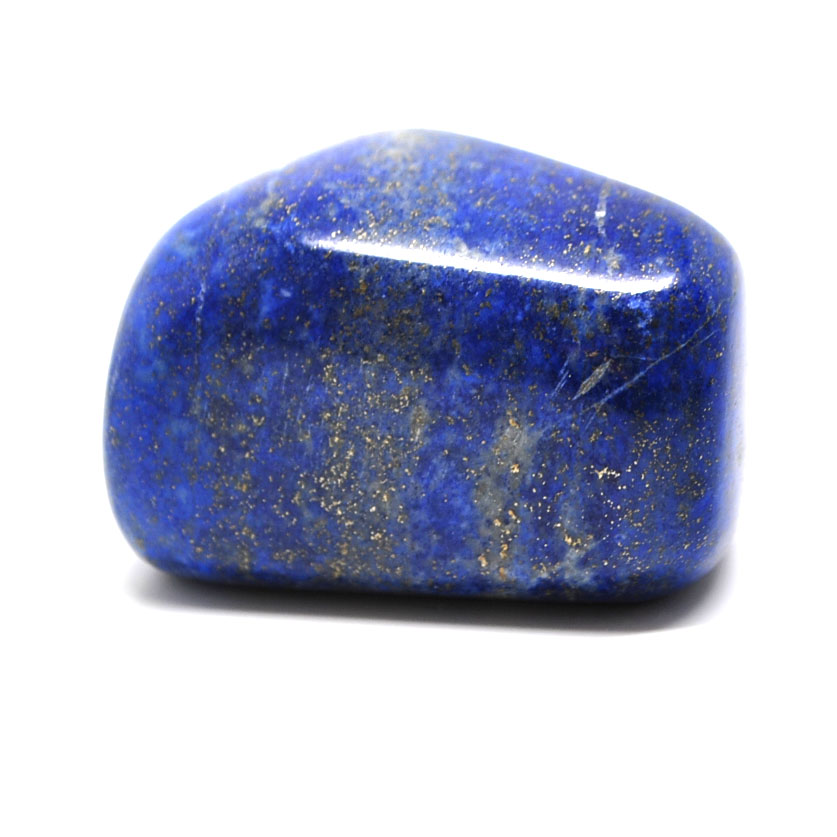 Lapis Lazuli Freeform The Fossil Cartel